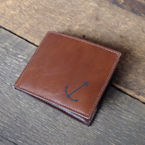 TRIM wallet