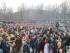 Tam Tam Crowd