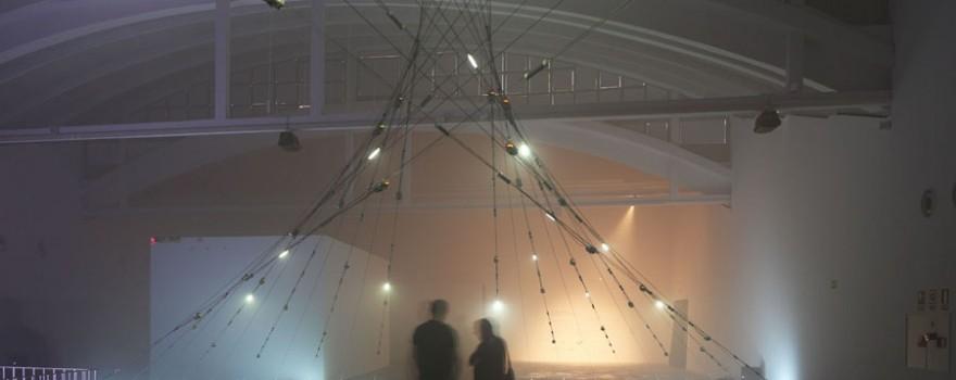 n_polytope. Chris Salter.