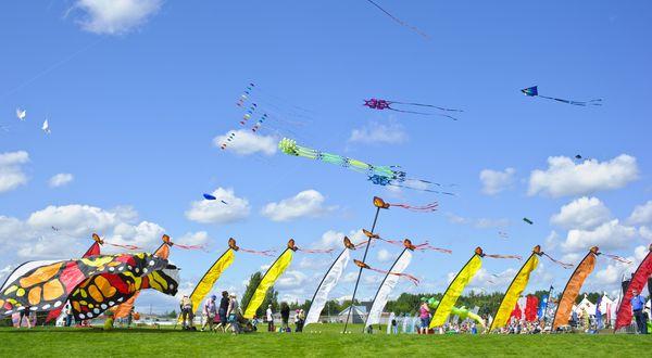 dieppe-kite-international-festival-1