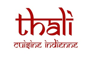 Thali Cuisine Indienne. Photo from Thali Cuisine Indienne