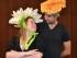 Marguerite et les mauvaises herbes. NEXT WAVE festival