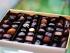 Chocolats Andrée. Photo Nico Stinghe