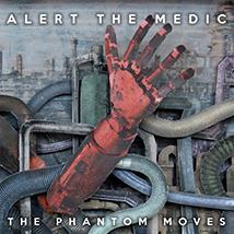 The Phantom Moves