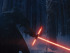 Star Wars Episode VII Light Saber