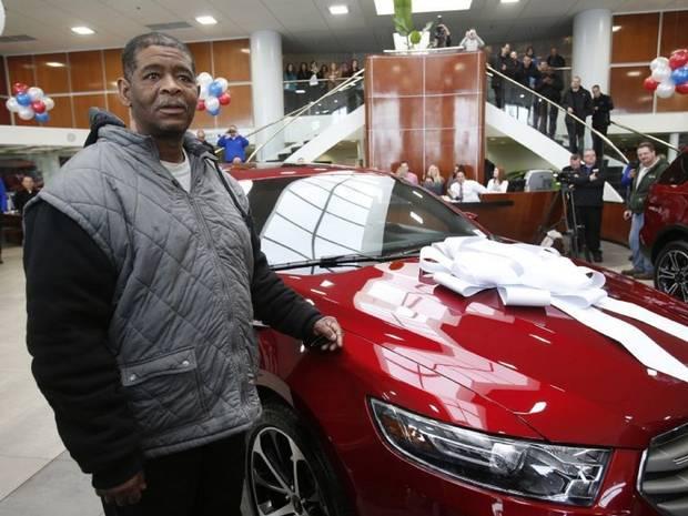 v2-james-robertson-new-car-detroit