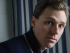 Joel Plaskett credit Ingram Barss