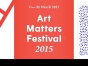 art matters banner