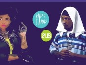 montreal hip hop week