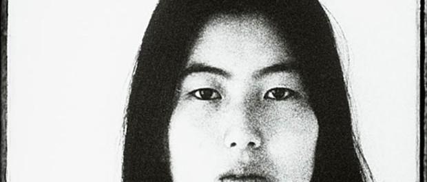 Hak Kyung Cha. Permutation