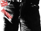 Rolling Stones - Sticky Fingers Deluxe Edition