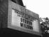 Steven Wilson (Metropolis, June 28 2015)
