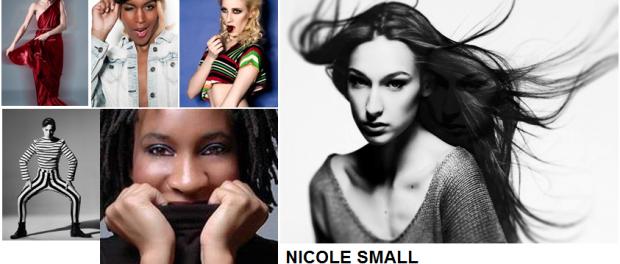 NICOLE SMALL PHOTOGRAPHY