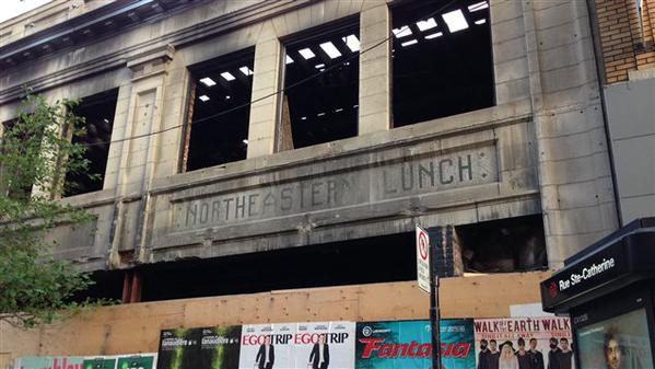 northeastern lunch. from http://cohencentric.com/