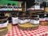 Taste of Monkland. Photo Rachel Levine