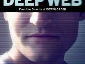 Deep Web Movie Cover