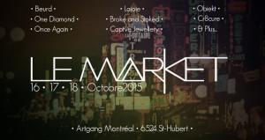 Le Market