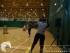 Nicole Yeba shooting. DodgeBow.