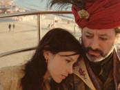 Arabian Nights Trilogy. Photo via GAT.