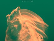 The Temperance Movement - White Bear