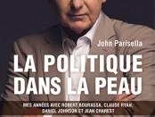 La Politique dans La Peau.