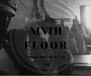 Ninth_Floor_ACSioN