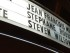 Steven Wilson at Theatre St-Denis