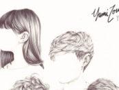 Yumi Zouma - Yoncalla