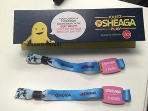 osheaga pass