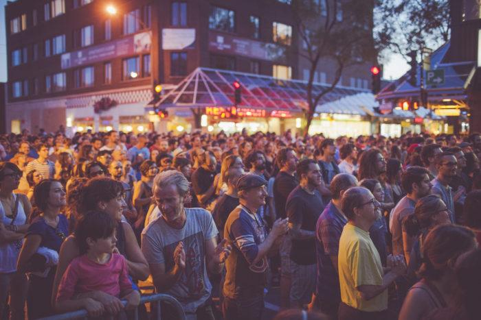 Atmosph'Air Festival