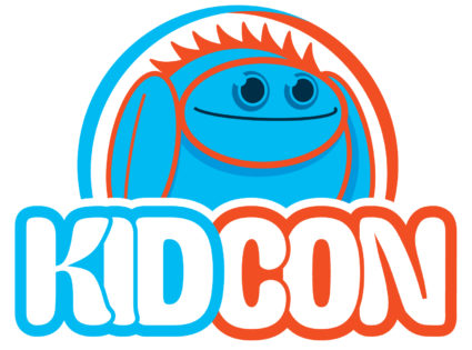 KidCon takes place October 22 and 23, 2016 at Stade Uniprix.