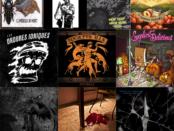 Montreal Best Albums 2017