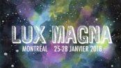 Lux Magna