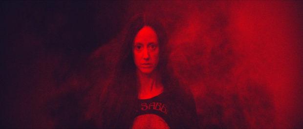 Mandy. Photo courtesy of Elevation Films.