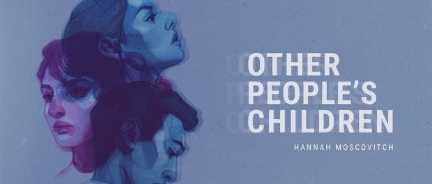 Other People's Children
